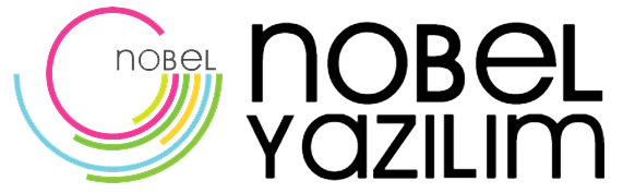 Nobel Yazılım – Kurumsal Çözümlerde uzman